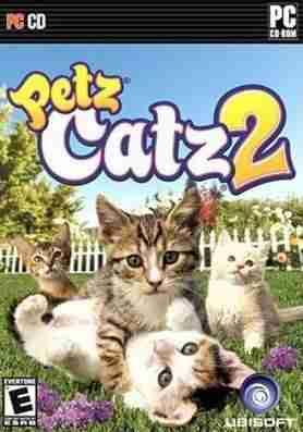 Descargar Petz Catz 2 [English] por Torrent